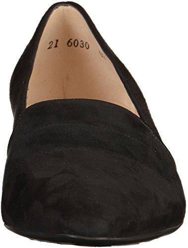 Peter Kaiser Escarpin 22825 Noir Femmes CFqSTw