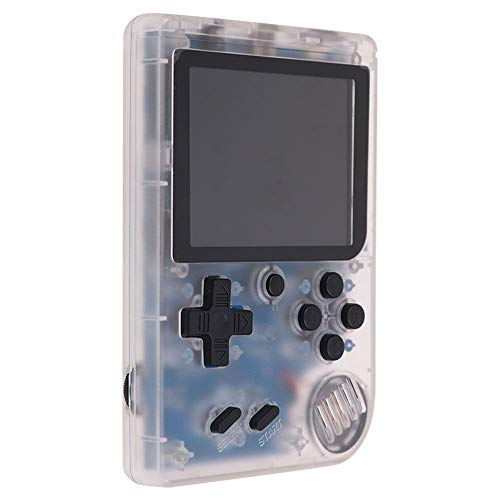 Playstation Portable Platform - Handheld Game Console Retro Video Game Player 3