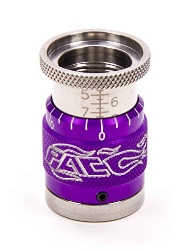 (Pac Racing Springs PAC-T904 Height Mic-1.400 to2.000 LS Dual Retainers)
