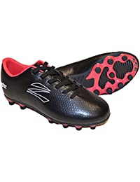 Wide Traxx Soccer 2.0 Cleat Adult