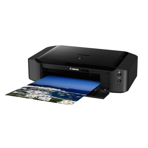 Best A3 Photo Printers | Top 5 of 2019 Reviewed