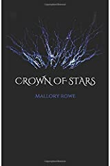 Crown of Stars Paperback
