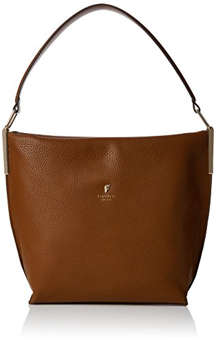 Bag Womens Rosebury Fiorelli Fiorelli Casual Tan Brown Womens Shoulder EwXvHnqn