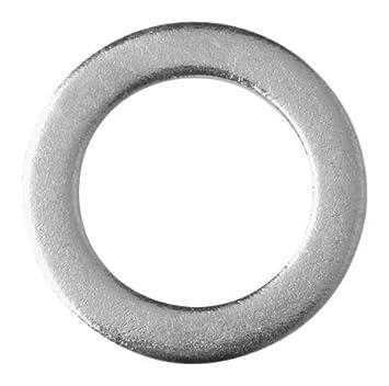 Gorilla Automotive 79900C Standard Mag Washers