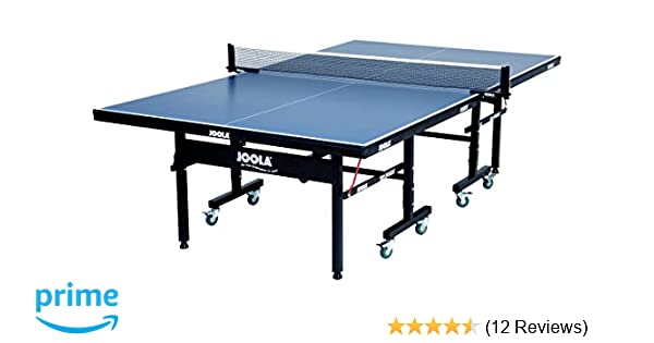 Save Up To 30 On Table Tennis Tables And Accessories