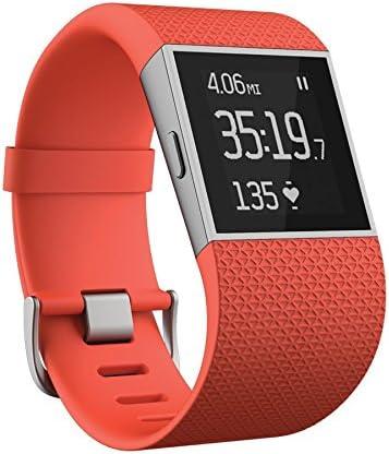 Amazon.com: Reloj para deportistas Fitbit, MAIN-19817 ...