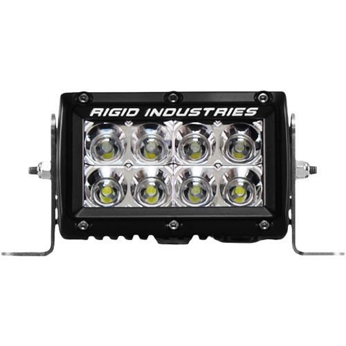 Rigid Led Lights Marine - 4