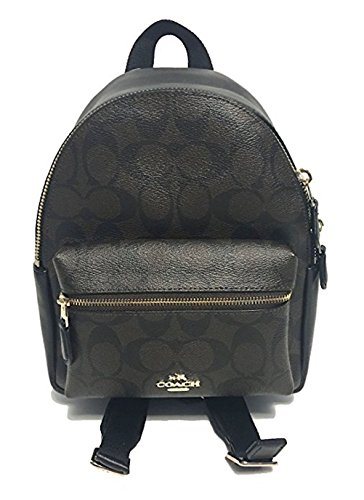 Coach Bags For Sales - 5