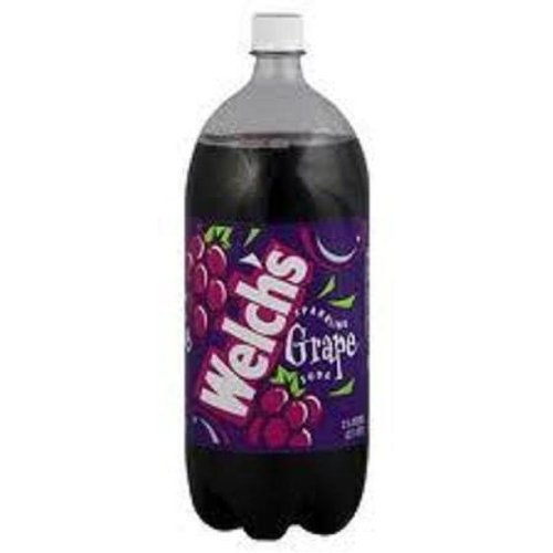 7-up-welchs-grape-juice-6763-ounce-pack-of-8
