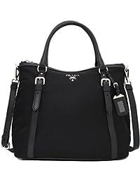 Women Prada Bag