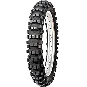 TireAmazon Motorcycle Dunlop 80100r21 F D952 51m Aa70db Jc1F3TKl
