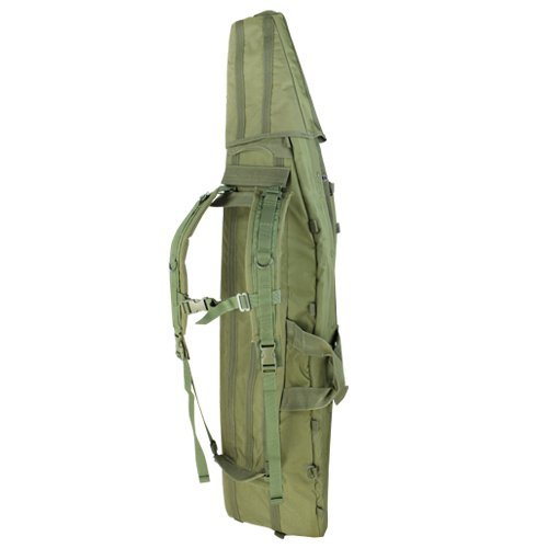 Condor Sniper Drag Bag (OliveDrab) by CONDOR (Image #1)'