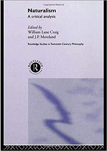 Simple Essays For High School Students Naturalism A Critical Analysis Routledge Studies In Twentieth Century  Philosophy St Edition English Literature Essay Topics also Teaching Essay Writing High School Amazoncom Naturalism A Critical Analysis Routledge Studies In  Essay On High School Dropouts