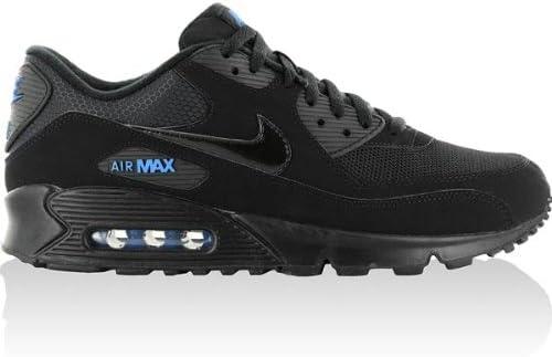 air max 90 bianche e nere