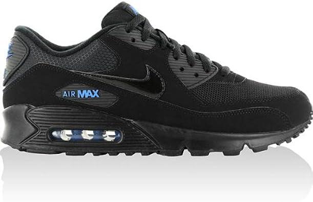 air max 90 blu uomo