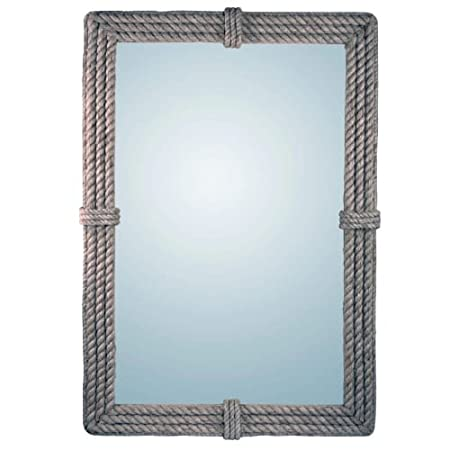 41aBgYv7qCL._SS450_ Rope Mirrors and Rope Hanging Mirrors
