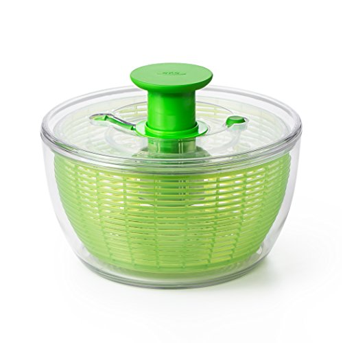 Colander Recommended By America S Test Kitchen