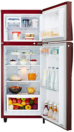 Godrej 255L  Double Door Refrigerator