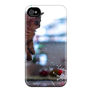 For MVLHWWW4275EqFpR Ops Protective Case Cover Skin/iphone 4/4s Case Cover