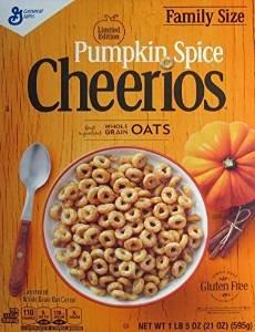 pumpkin-spice-cheerios-cereal-family-size-21-ounce-box