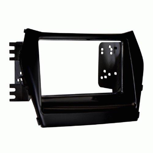 metra-95-7354b-hyundai-santa-fe-2013-double-din-mounting-kit-matte-black