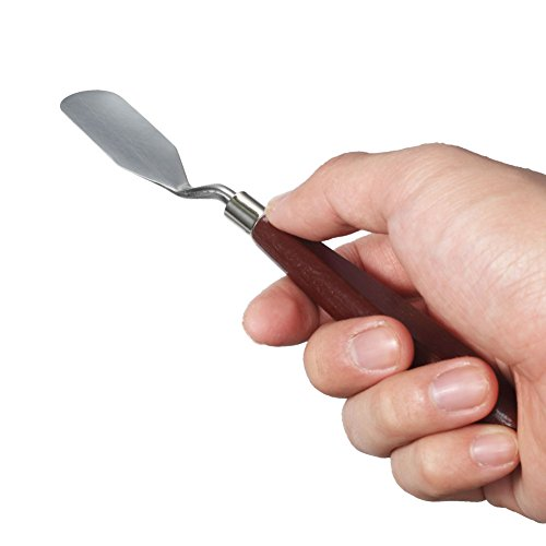 [해외]Foreasy 3D 프린터 액세서리 3D 인쇄 제거 도구 삽 도구/Foreasy 3D Printer Accessories 3D Print Removal Tool Shovel Tool