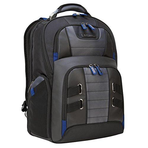 """Targus 15.6"""" Drifter Trek TSA Backpack - TSB927US"""