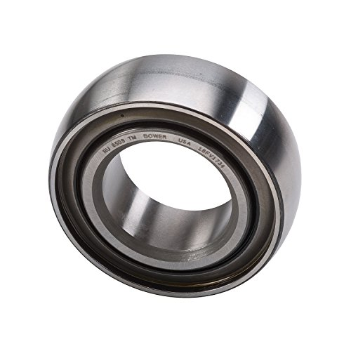 National RU8509TM Cylindrical Bearing Assembly
