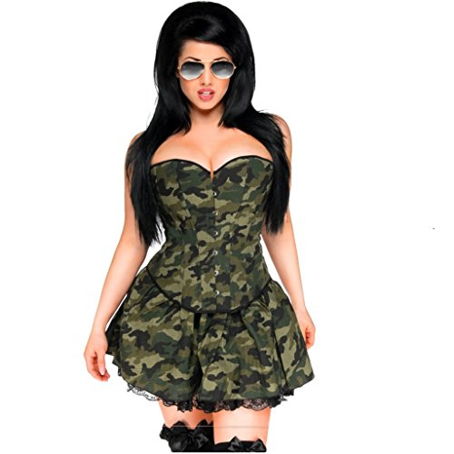 Army Multi Multi color Army Army Multi color Multi Army color Multi Army color color HTxRqw55C