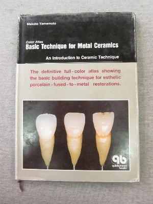 Basic Ceramic - 7