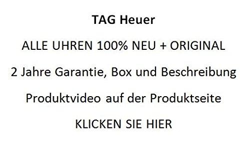 TAG-Heuer-Calibre-Heuer-01-Automatik-Chronograph-100-M-45-mm