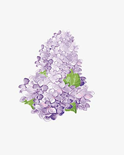 DIY 5D Diamond Painting Full Drilling Embroidery Rhinestone Paste Ancient Style Pen flower5 DIY Painting Cross Stitch…