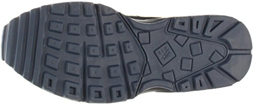 Nike Air Max Bw Premium, Zapatillas de Running para Hombre Creme