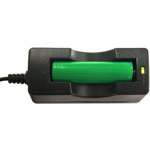 Bigblue VL40000P, 4000 Lumens LED Video Light