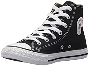0d02c98f169f ... Converse Clothing   Apparel Chuck Taylor All Star High Top Kids. upc  886952772208 product image1
