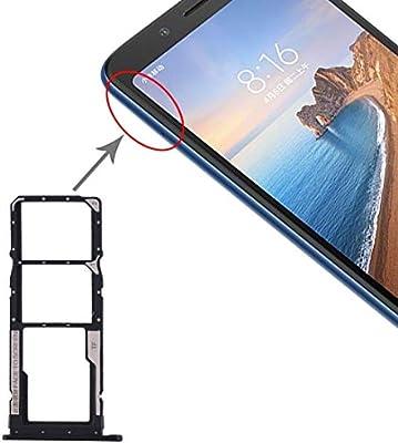 Repuestos para Smartphone Bandeja de Tarjeta SIM + Bandeja de ...