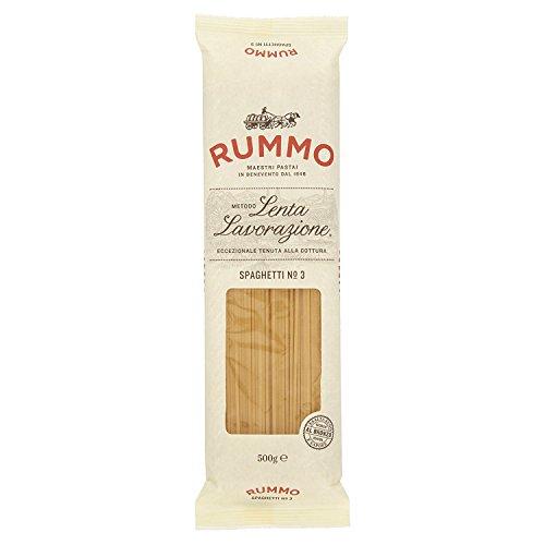 rummo-lenta-lavorazione-spaghetti-no-3-pack-of-5
