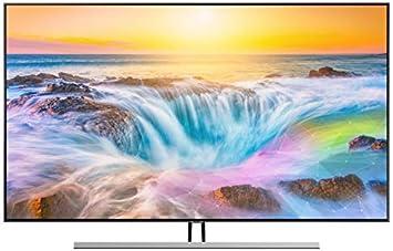 Samsung Serie (2019) QLED Smart TV, Ultra HD 4K, Wi-Fi (reacondicionado): Amazon.es: Electrónica