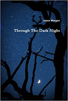 Through The Dark Night