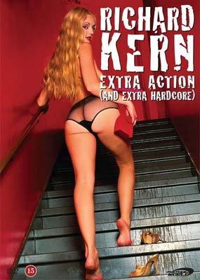 Richard Kern Hardcore Collection