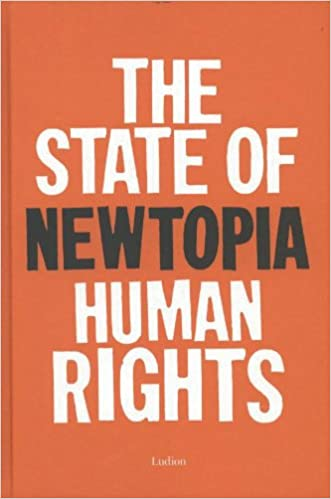 The State of Newtopia - Human Rights