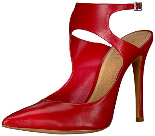 Picture of SCHUTZ Women's Lucina Pump