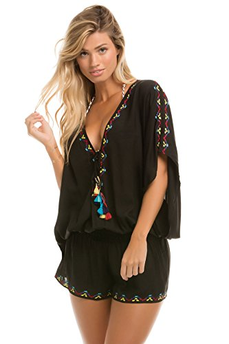 ale-by-alessandra-womens-beach-blanket-romper-swim-cover-up-black-xs-s