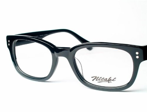 Nitaki 778 - Angeles Eyewear Vintage Los