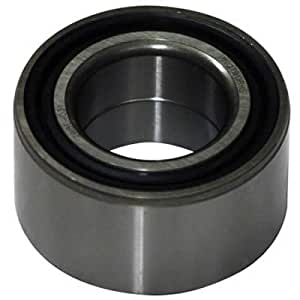 SuperATV WB-031 Rear Replacement Wheel Bearing For 2005-09 Polaris Ranger And 2008-12 RZR RZRS RZR4
