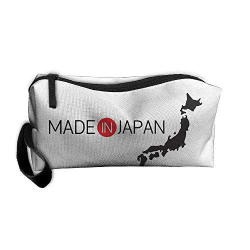 make up case made in japan - 5