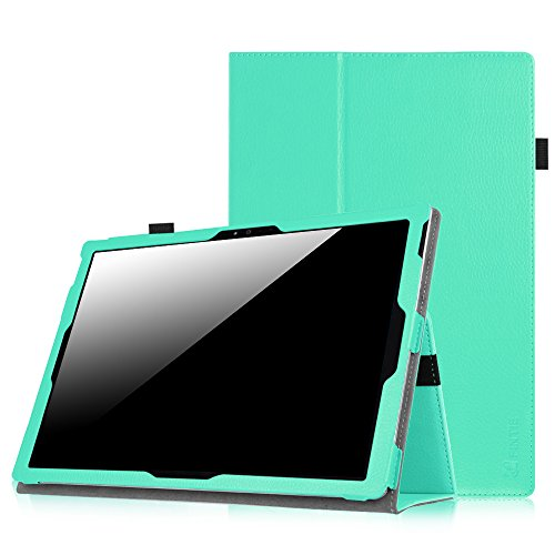 Fintie Microsoft Surface Pro Case