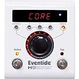 Eventide Multi Effect Processor White H9 CORE