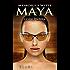 Memories With Maya
