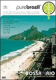 Pure Brazil: Bossa in Rio [Import]